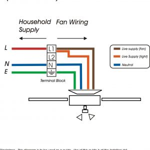 Hunter 27182 Wiring Diagram - Electric Fan Regulator Wiring Diagram Inspirationa Hunter 17k