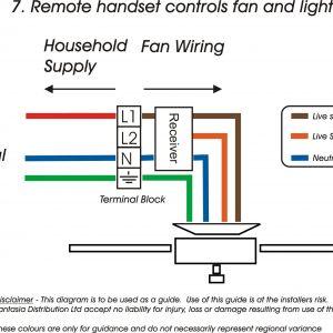 Hunter Ceiling Fan 3 Way Switch Wiring Diagram - Australian Switch Wiring Diagram Refrence Wiring Diagram for Fan and Light Switch Fresh Hunter Ceiling Fan 11h