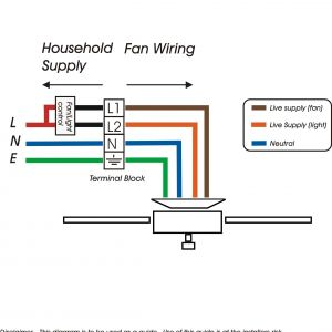 Hunter Ceiling Fan Switch Wiring Diagram - Wiring Diagram for Ceiling Fan Switch New Hunter Fan Switch Wiring Diagram 6k