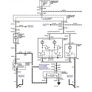 Hunter Ceiling Fan Wiring Schematic - Hunter Ceiling Fan Capacitor Wiring Diagram Http for Hampton Bay 6 Also 9o