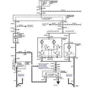 hunter wiring diagram    hunter    ceiling fan    wiring    schematic free    wiring       diagram        hunter    ceiling fan    wiring    schematic free    wiring       diagram