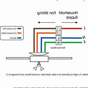 Hunter Fan Wiring Diagram - Wiring Diagram Hunter Fan Wiring Diagram Luxury 3 Speed Ceiling 13c