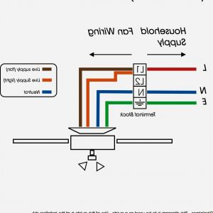 Hvac Fan Relay Wiring Diagram - Hvac Relay Wiring Diagram Best How to Read A Wiring Diagram for Hvac Best How to 14a