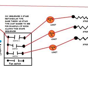 Hvac Fan Relay Wiring Diagram - Hvac Relay Wiring Diagram Download Fan Relay Wiring Diagram 12v Ac at Hvac Webtor Me Download Wiring Diagram Sheets Detail Name Hvac Relay 20e