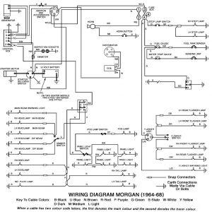 Hydrotek Pressure Washer Wiring Diagram - Karcher Wiring Diagram Free Image About Wiring Diagram Wire Rh Hashtravel Co Car Pressure Washer 1g