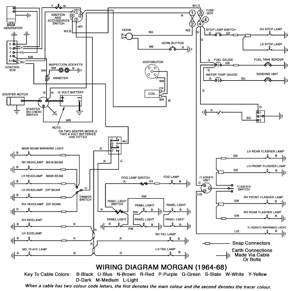 hydrotek pressure washer wiring diagram Collection-karcher wiring diagram free image about wiring diagram wire rh hashtravel co Car Pressure Washer 2-t
