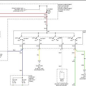 Hyundai Accent Radio Wiring Diagram - Ob2 1998 Hyundai Elantra Wiring Diagram Wire Center U2022 Rh Celacode Co 1999 Hyundai Elantra Wiring 10b