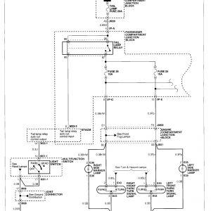 Hyundai sonata Wiring Diagram - 2009 Hyundai sonata Fuse Box Diagram Inspirational sophisticated Hyundai sonata Wiring Diagram Image 11e