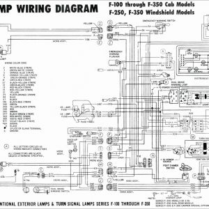 Hyundai sonata Wiring Diagram - sonata form Diagram – 7 New 2006 Hyundai sonata Wiring Diagram Graphics 11p
