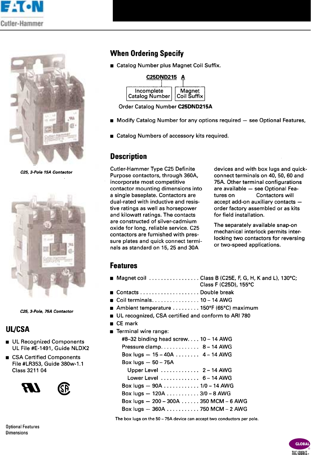 Icm254 Wiring Diagram