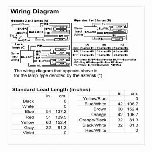 Icn 4p32 N Wiring Diagram - Wiring Diagram Sheets Detail Name Icn 4p32 N Wiring Diagram 18m
