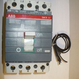 Idec Rh2b Ul Wiring Diagram - Lovely 0 V= Idec Rh2b Ul Wiring Diagram Vx9 9j