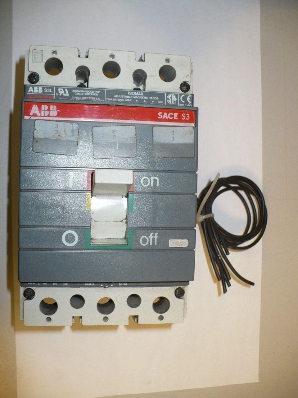 Idec Rh2b Ul Wiring Diagram