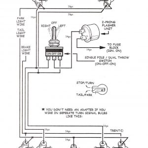 Ididit Steering Column Wiring Diagram - Turn Signal Wiring Diagram Inspirational Ididit Steering Column 15m