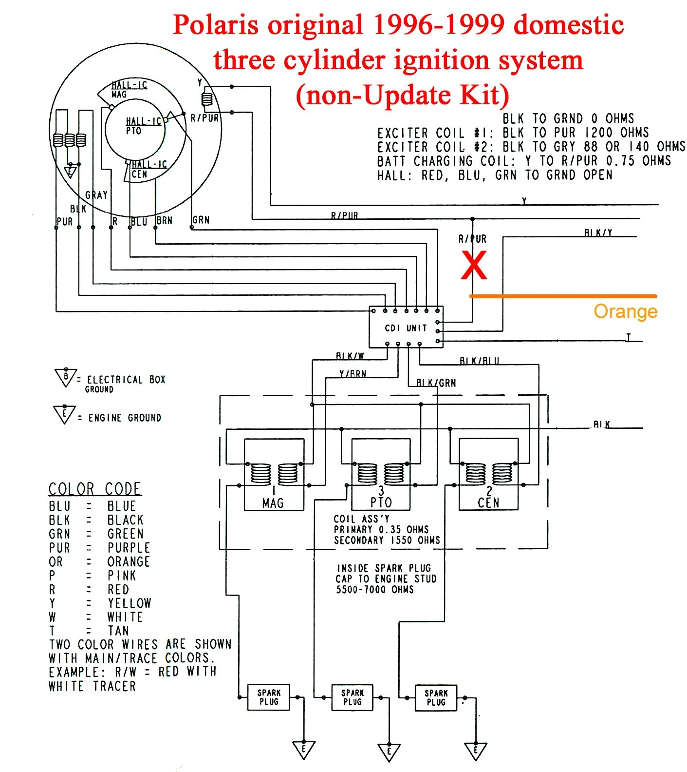 Ignition Interlock Wiring Diagram - Wiring Diagram Universal Motor Best Ignition Interlock Wiring Diagram Luxury Ignition Switch Wiring 6d