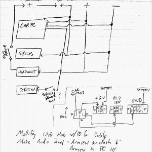 Imperial Deep Fryer Wiring Diagram - Imperial Deep Fryer Wiring Diagram Awesome Frymaster Fryer Troubleshooting Gallery Free Troubleshooting 5a