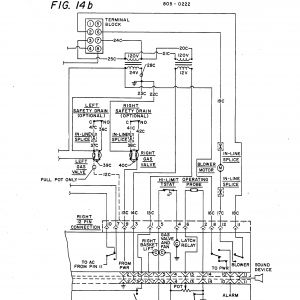 Imperial Deep Fryer Wiring Diagram - Imperial Deep Fryer Wiring Diagram Unique Frymaster Fryer Troubleshooting Gallery Free Troubleshooting 12o