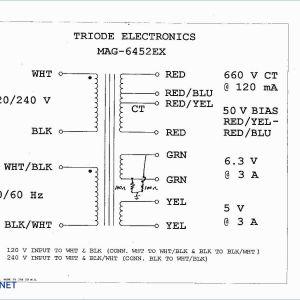 Industrial Control Transformer Wiring Diagram - Buck Boost Transformer Wiring Diagram as Well Process Control Rh Qualiwood Co 10b