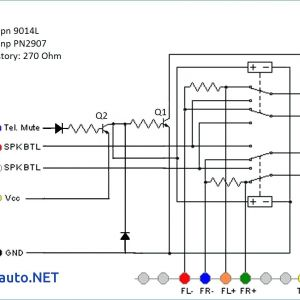 Industrial Control Transformer Wiring Diagram - Buck Transformer Wiring Diagram Inspirational Circuit Diagram Maker Line Free Generous to Wiring Gallery 16n