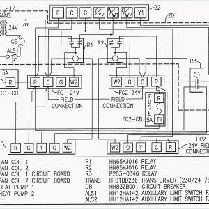 Industrial Control Transformer Wiring Diagram - Industrial Control Transformer Wiring Diagram Micron Control Transformer Wiring Diagram Electrical Dayton Transformer Wiring Diagram 6q
