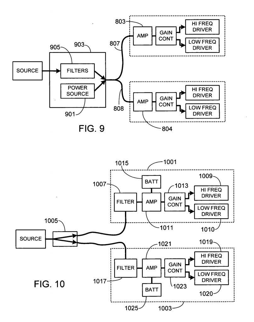 Incredible Ingersoll Rand 2475N7 5 Wiring Diagram Free Wiring Diagram Wiring Database Gramgelartorg