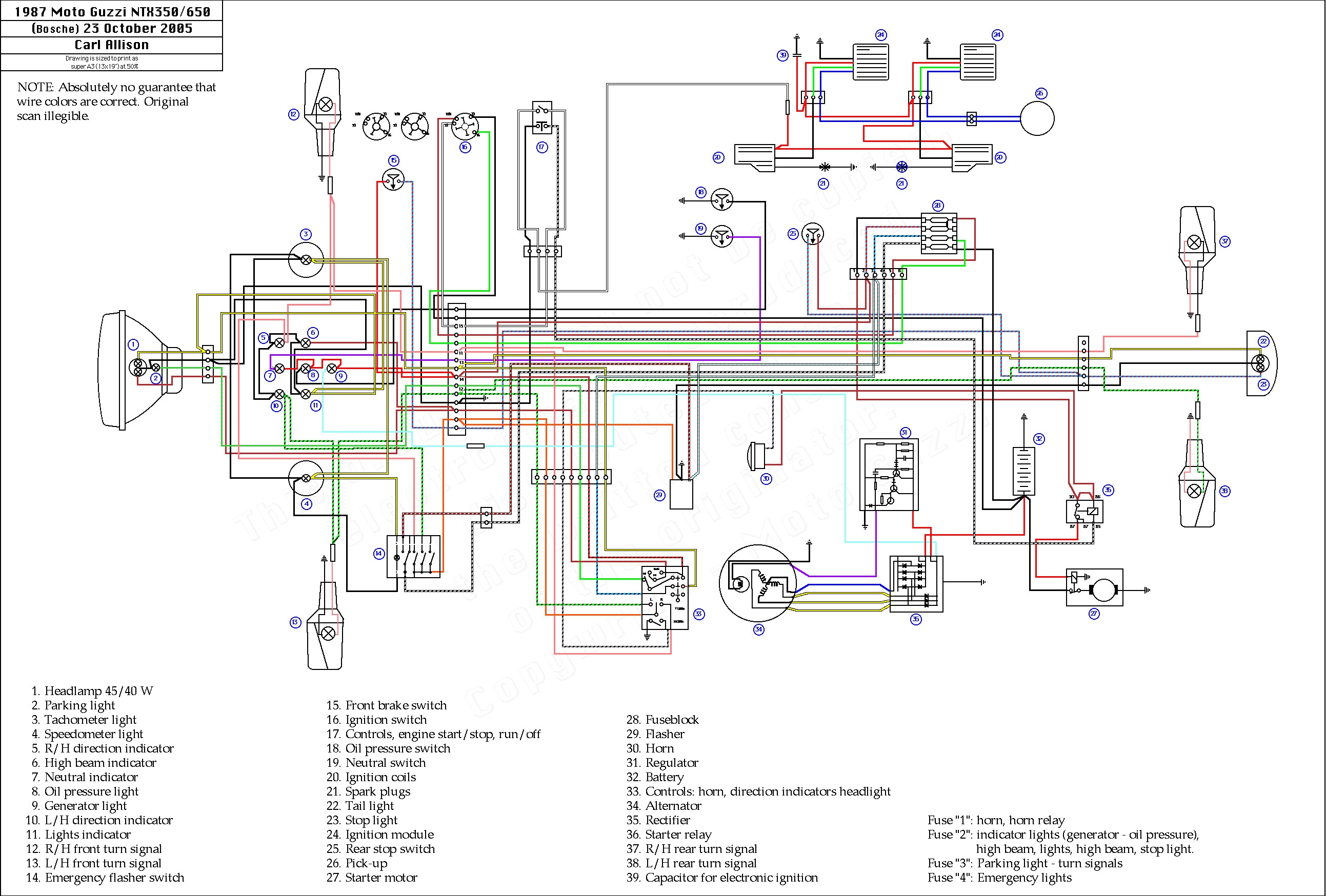 ingersoll rand 2475n7 5 wiring diagram Download-Yamaha Warrior 350 Wiring Diagram 4 Wheeler Example Electrical Expresslane 2018 Q2 Pages 1 50 Ingersoll Rand 5-c