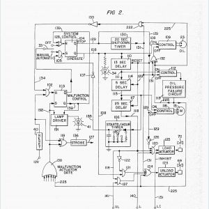 Ingersoll Rand Air Compressor Wiring Diagram - Air Pressor Wiring Diagram Perfect Ingersoll Rand Air Pressor Wiring Diagram Lovely Charming K Z 6q
