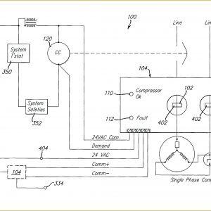 Ingersoll Rand Wiring Diagram - Wiring Diagram Sheet on