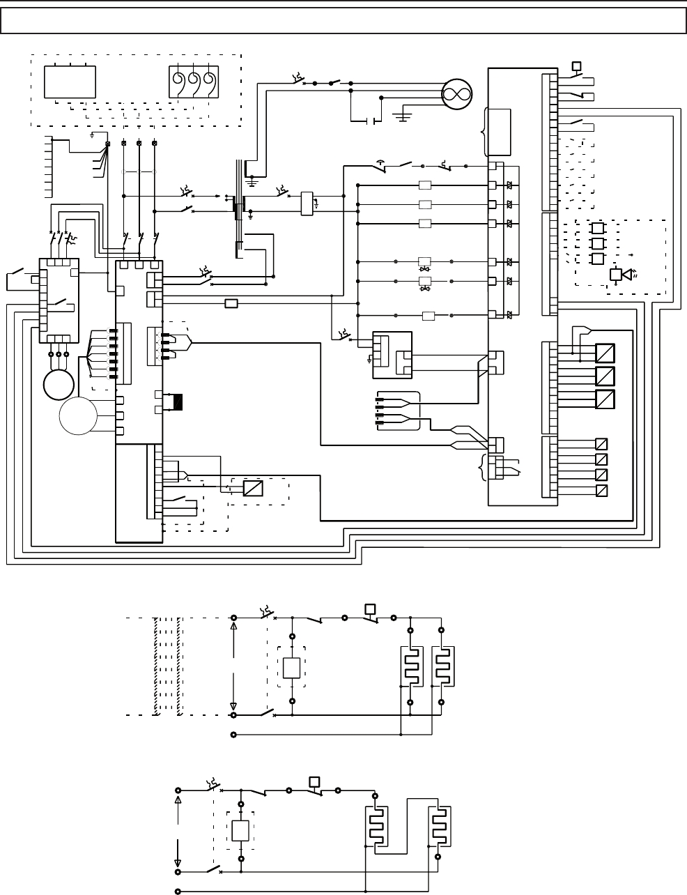 ingersoll rand air compressor wiring diagram free wiring. Black Bedroom Furniture Sets. Home Design Ideas