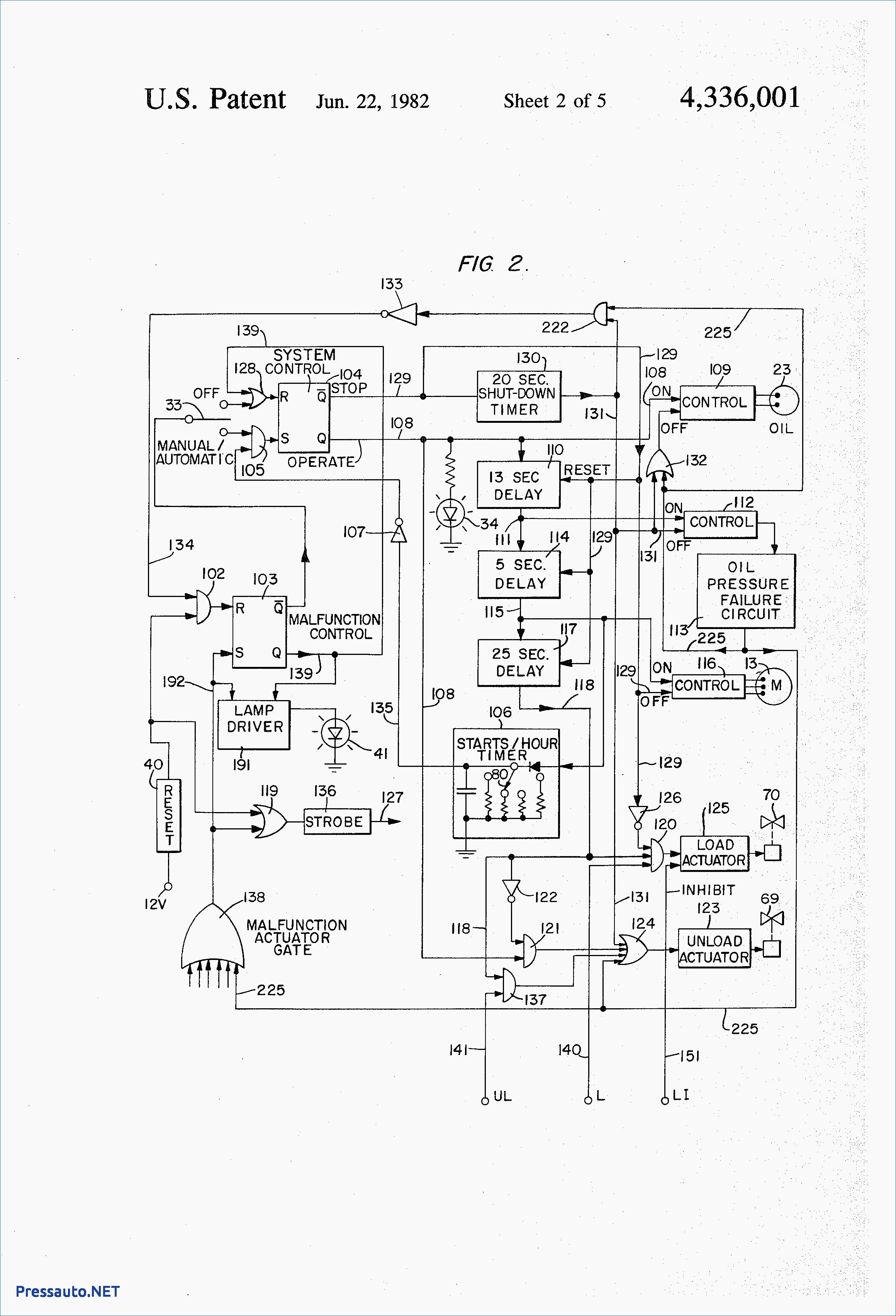 ingersoll rand t30 wiring diagram Download-ingersoll rand roller riding wiring schematic wire center u2022 rh koloewrty co Ingersoll Rand pressor Parts Diagram A Diagram for Ingersoll Rand 185 16-b