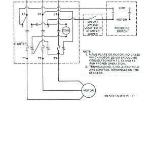 Ingersoll Rand T30 Wiring Diagram - Ingersoll Rand T30 Wiring Diagram Ingersoll Rand Air Pressor Wiring Diagram Lovely Awesome Air Conditioner 20c