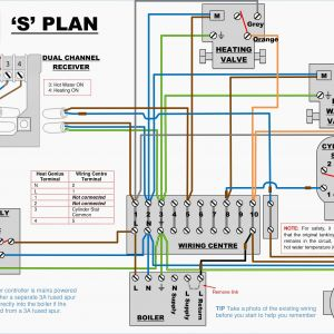 Insteon thermostat Wiring Diagram - Wiring Diagram for Hunter Digital thermostat Free Download Wiring Support Knowledgebase Insteon 13g