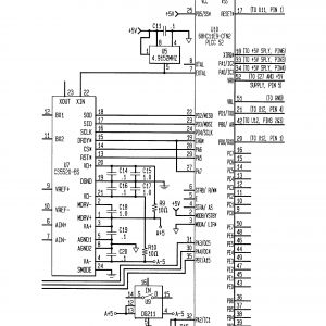 Interface Load Cell Wiring Diagram - Junction Box Wiring Diagram Australia New Wiring Diagram for Junction Box New Load Cell Wiring Diagram 7a
