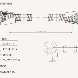 Interlock Wiring Diagram   Free Wiring Diagram on twist lock safety, 50 amp rv plug diagram, 120v 250v 50 amp twist lock diagram, twist lock fuel pump, twist lock battery, twist lock door, twist lock chassis, 50 amp outlet diagram, 30 amp generator diagram, twist lock cable, twist lock power supply, twist lock wire, twist lock electrical, twist lock hose, twist lock repair, 30 amp outlet diagram,