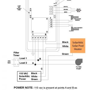 Intermatic 240v Timer Wiring Diagram - Pool Light Transformer Wiring Diagram New Pool Timer Wiring Diagram Efcaviation and Intermatic 12p