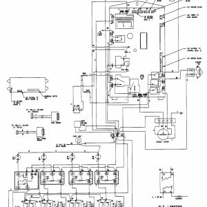 Intermatic Ej500 Wiring Diagram - Intermatic Eh40 Wiring Diagram Luxury Intermaticing Diagram T Control Spdt 240v W Freeze2 How toe T104 2j