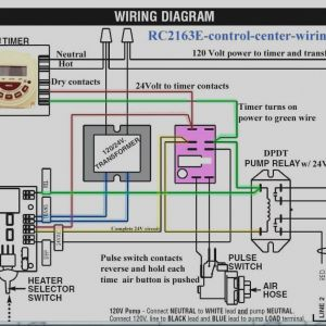 Intermatic Ej500 Wiring Diagram | Free Wiring Diagram