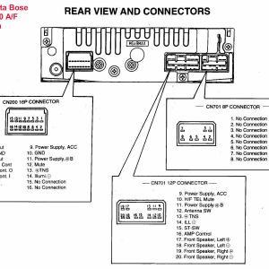 Intermatic K4221c Wiring Diagram - Wiring Diagram Besides Wiring Diagram for Car Audio System Wiring Car sound System Diagram sound 12f