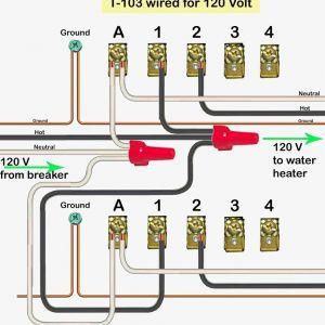 Intermatic Pool Timer Wiring Diagram - Pool Light Transformer Wiring Diagram Lovely Pool Timer Wiring Diagram Efcaviation and Intermatic 1i