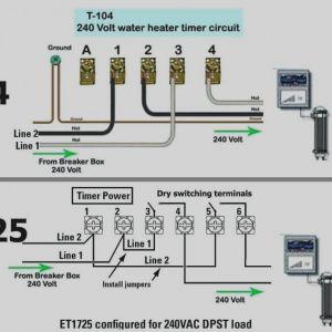 Intermatic Pool Timer Wiring Diagram - Timer Wiring Diagram Moreover On Intermatic T104 Wiring Diagram 277v Rh Hashtravel Co 8j