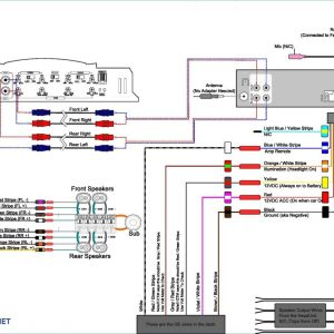 Intermatic St01 Wiring Diagram - Intermatic Eh40 Wiring Diagram Luxury Intermatic Wiring Diagram T101 Timer T103 St01 Ej500 Need Image 5h