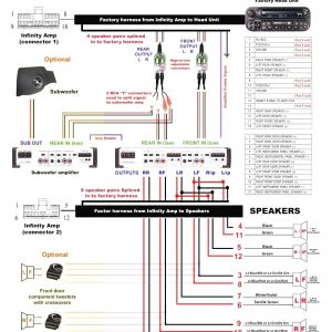Intermatic T103 Wiring Diagram - Intermatic Eh40 Wiring Diagram Luxury Intermatic Wiring Diagram T101 Timer T103 St01 Ej500 Need Image 4g