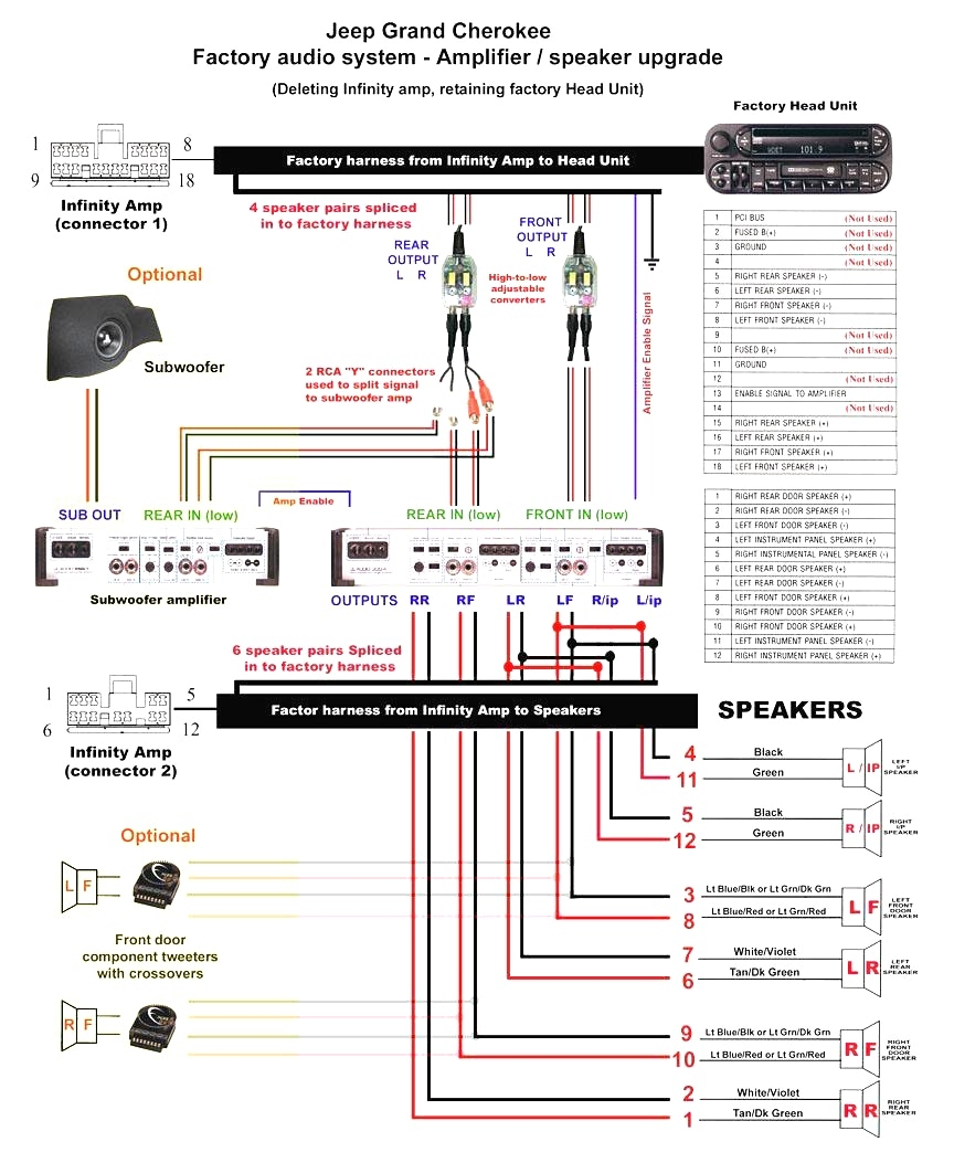 Intermatic T103 Wiring Diagram