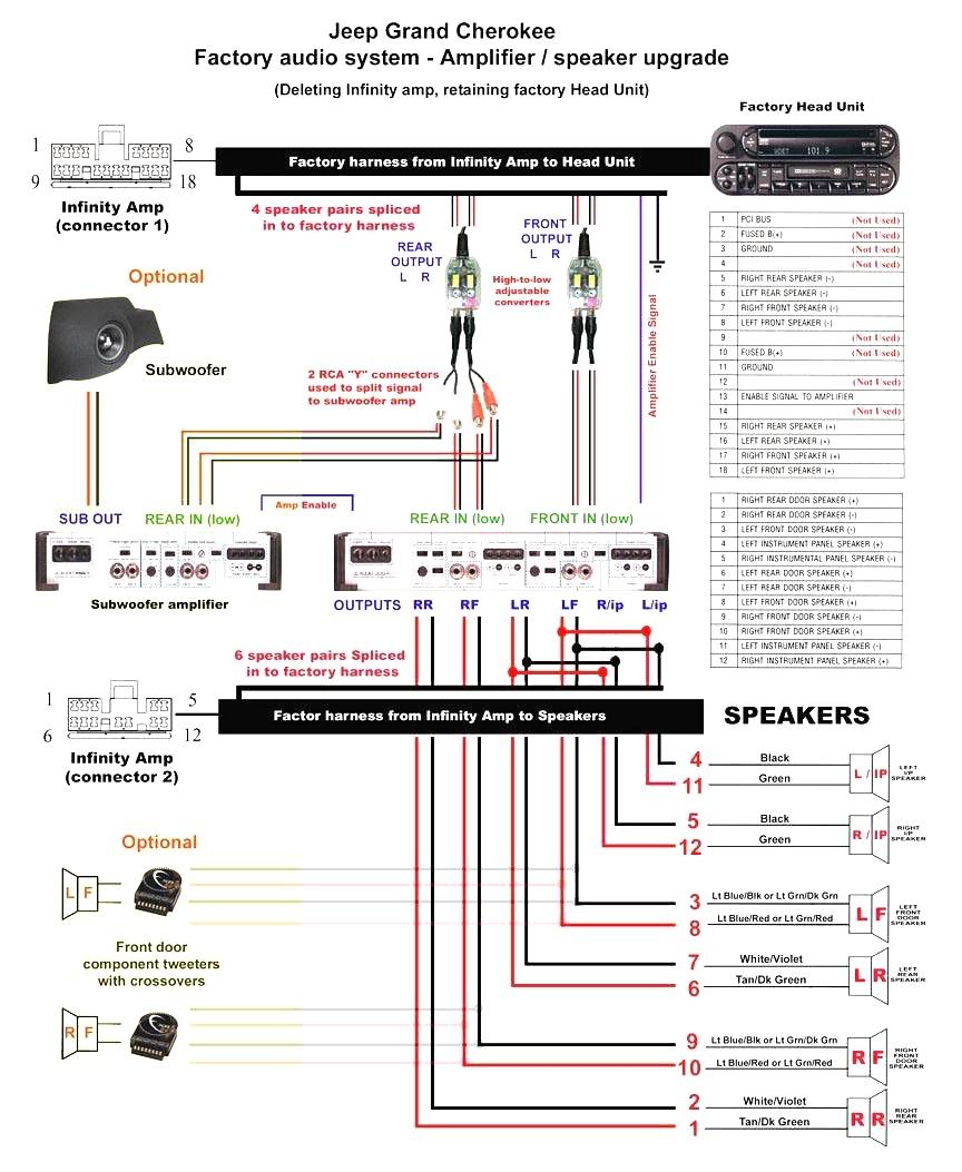 Intermatic T 101 Wiring Diagram