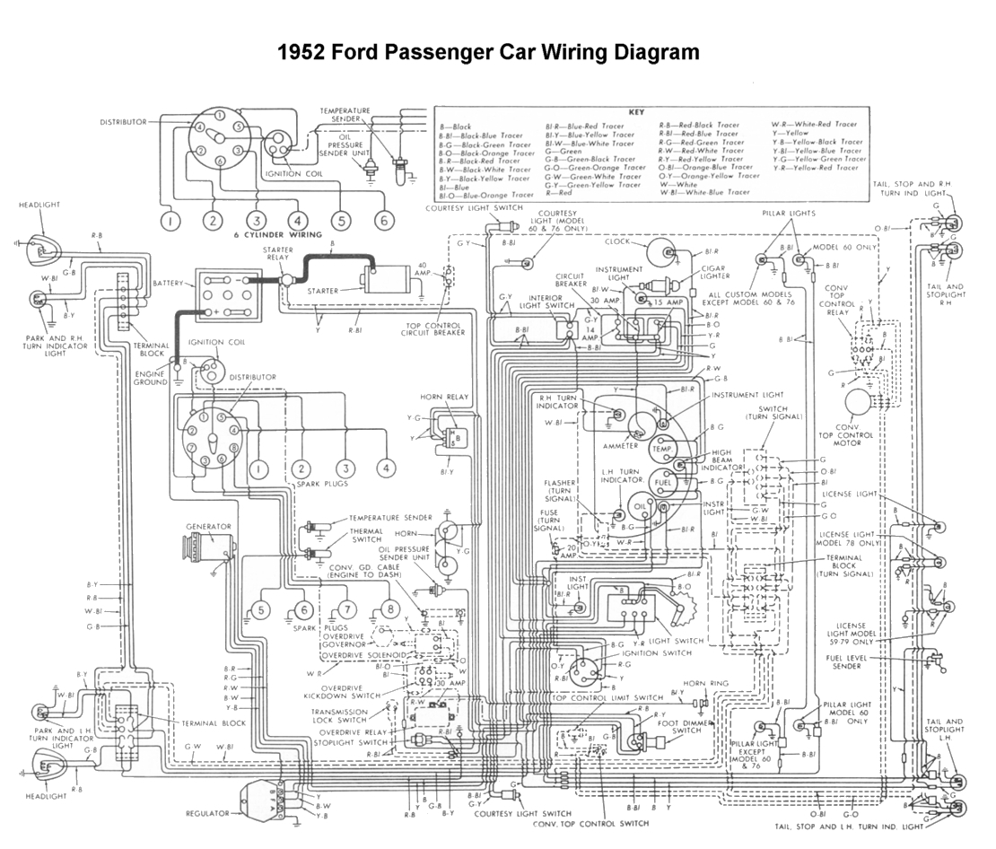 Diagram  Allison Wiring Diagram International Truck Full