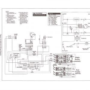 Intertherm Ac Unit Wiring Diagram - E1eh 015ha Wiring Diagram Free Downloads Beautiful Intertherm Ac Wiring Diagram Pattern Electrical Circuit 8l