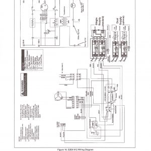 Intertherm Ac Unit Wiring Diagram - Gibson Hvac Wiring Diagram New nordyne Wiring Diagram Electric Furnace New Intertherm Electric 8o
