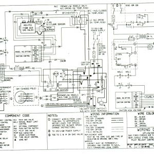 Intertherm Ac Unit Wiring Diagram - Heil Ac Wiring Diagram Fresh Intertherm Diagram Electric Wiring Furnace A Wiring Diagram 18t