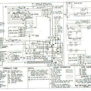 Nordyne Gas Furnace Wiring Schematics on m7rl, m1mb056abw burner, bruner chamber, pilot kit, e3eb 010h, air intake, burnner chamber, mobile home oil,