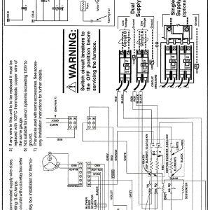 Intertherm Ac Unit Wiring Diagram - Intertherm Electric Furnace Wiring Diagram Gorgeous Model for Inside 9p